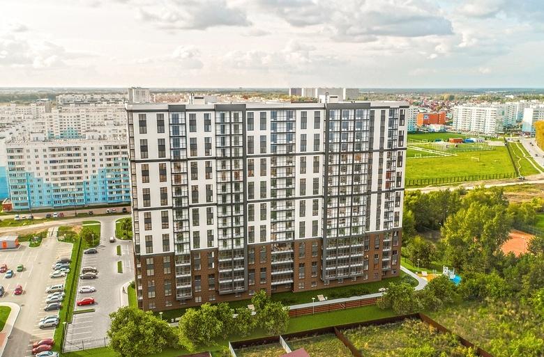Три варианта квартир, которые стали популярнее в самоизоляцию
