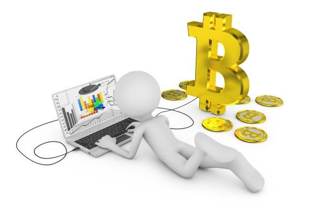 Новости финансового мира: знания для принятия верных финансовых решений