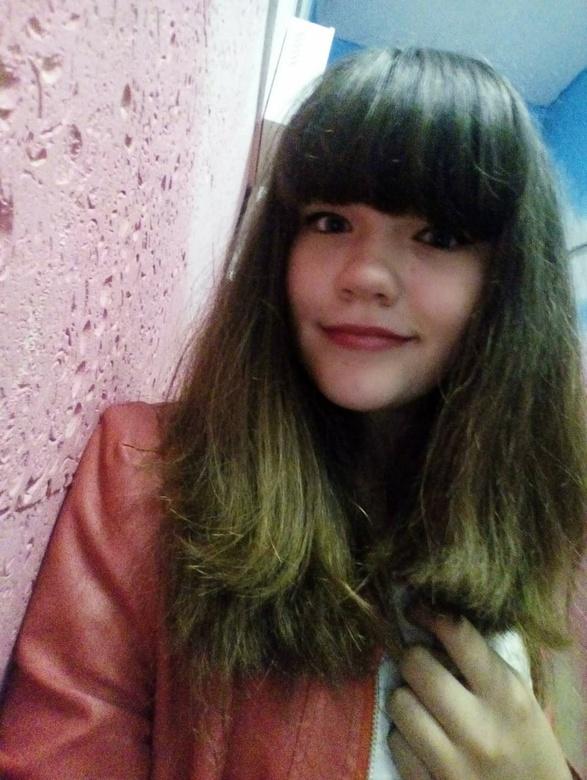 Сбежавшая из дома 15-летняя девушка нашлась у друзей в Асино