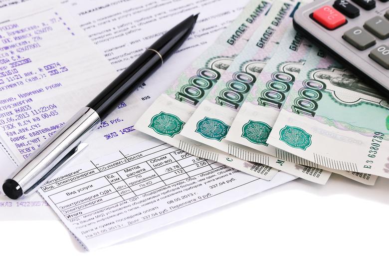 «ТомскРТС» грозит испортить кредитную историю 10 тыс абонентам из-за долгов
