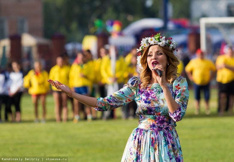 Поэтический турнир впервые пройдет на «Празднике топора»