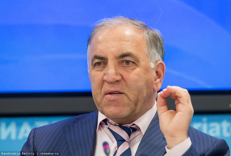 Избирком объяснил, как томичам проголосовать за губернатора по другому адресу