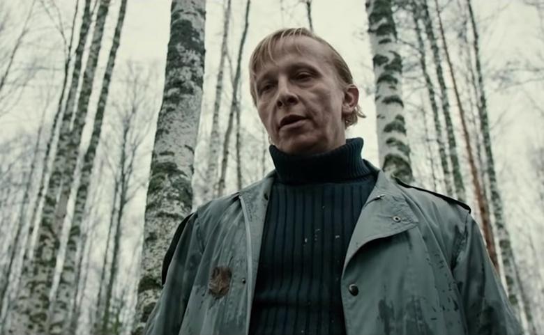 Киноафиша: возвращение «Хищника», «Временные трудности» и «Багровая мята»