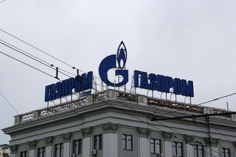 Томская микрофирма, получившая от «Газпрома» контракты на 8 млрд, переезжает в Москву