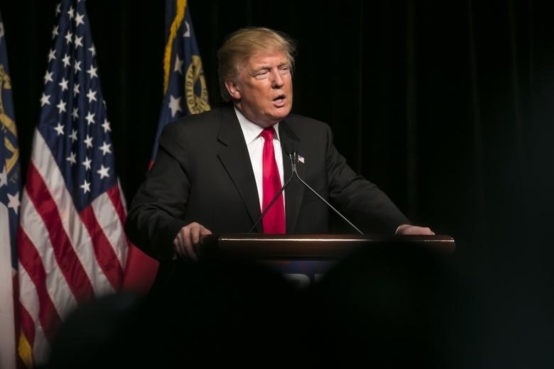 В США заговорили об импичменте Трампа из-за давления на Зеленского