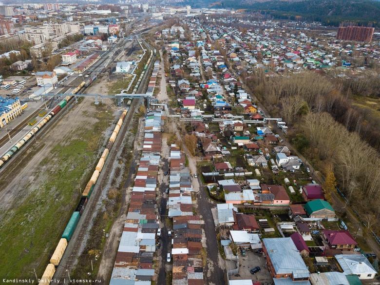 Уголовное дело возбуждено после загрязнения стоками территории Степановки