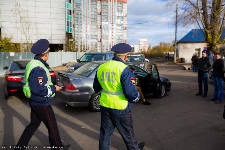 Дорога – муниципалитета, земля – пайщиков: проезд на Нефтяной снова заблокировали
