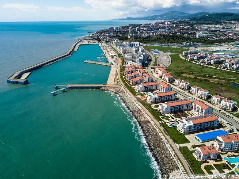 Мишустин: более 70 регионов страны готовы принимать туристов с июля