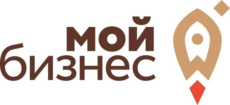 Кто занимается развитием социального предпринимательства в Томской области?
