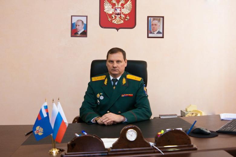 Игорь Толстоносов