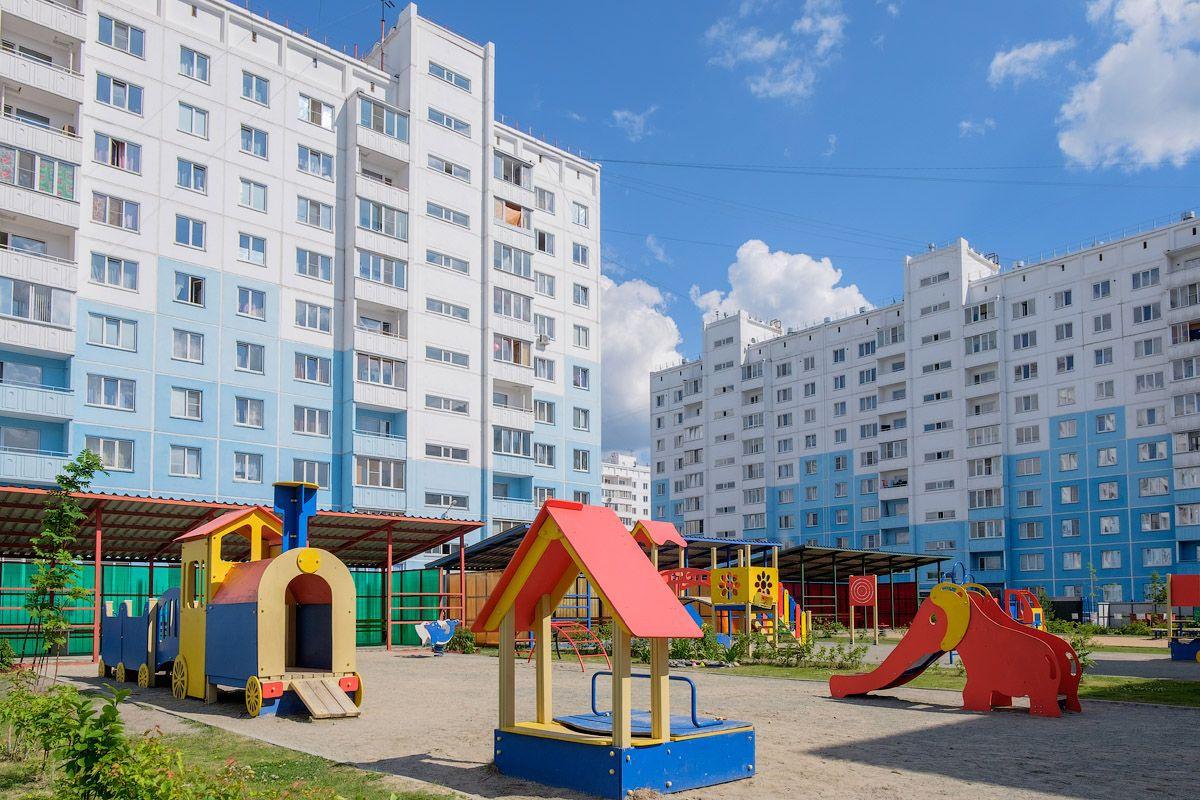 e1d1456dba59 Крупный Новосибирский застройщик предлагает покупателям самые разнообразные  планировочные решения  эргономичные квартиры-студии, вместительные  однокомнатные ...