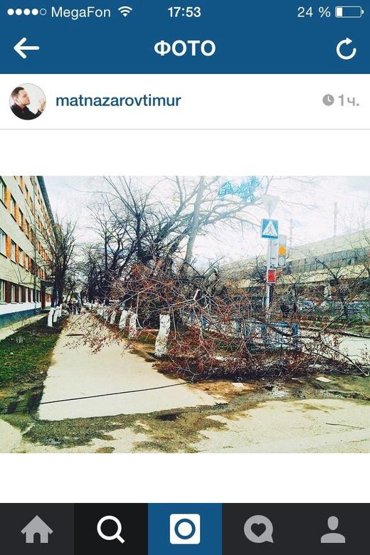 instagram.com/matnazarovtimur