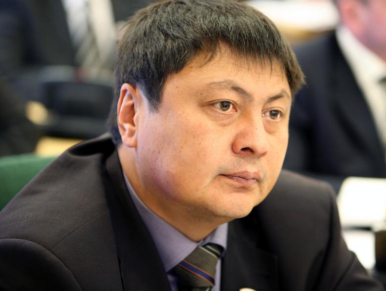 Поликлиника ТНЦ СО РАН перейдет в систему облздрава