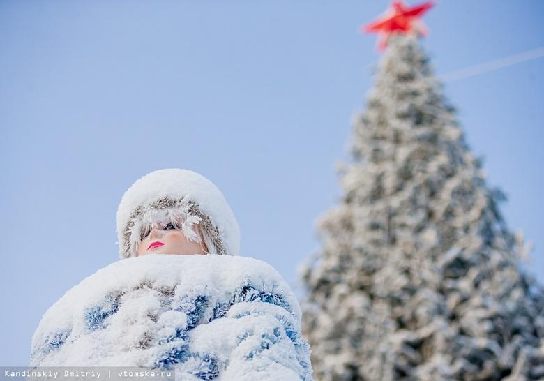 Праздник на пороге: как отмечают Новый год в разных странах?