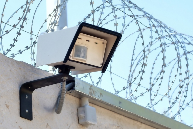 За побег заключенного наказаны 11 сотрудников УФСИН