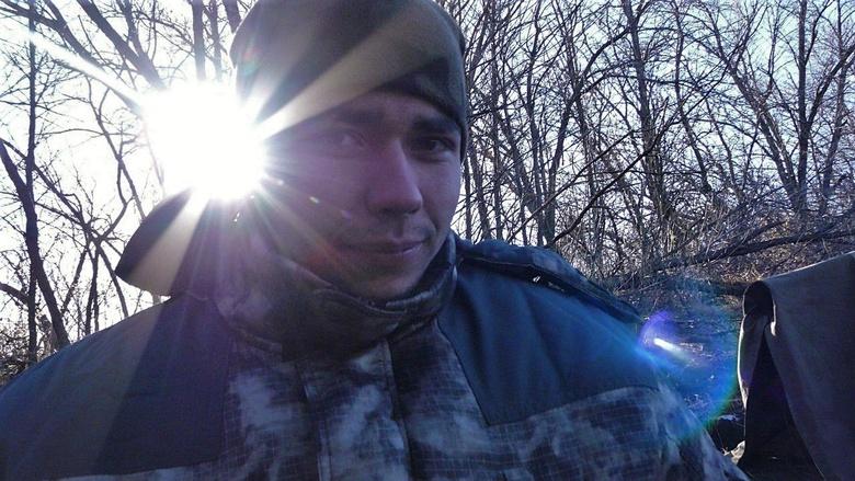 Еще один доброволец из Томской области погиб в Сирии