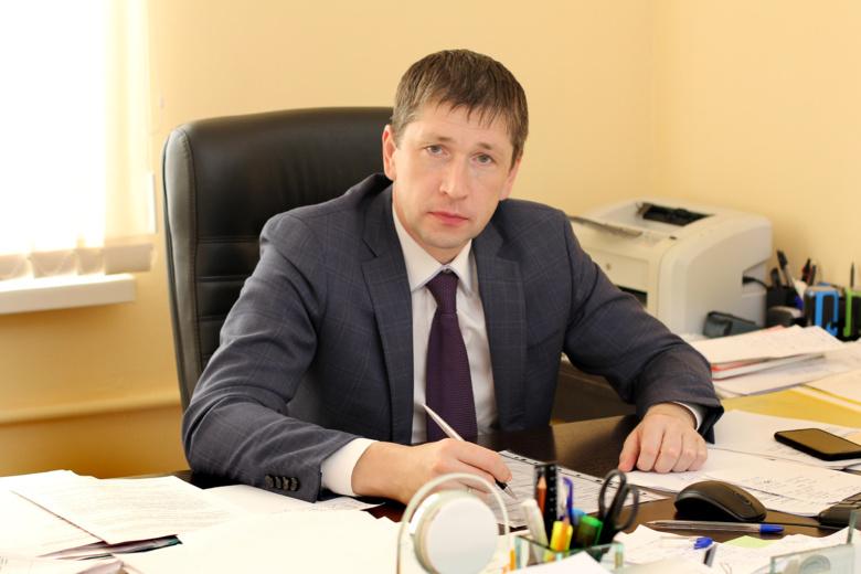 Всеволод Ковальский: осенью «ФорумСтройИнвест» сдает «высотку» на Сибирской