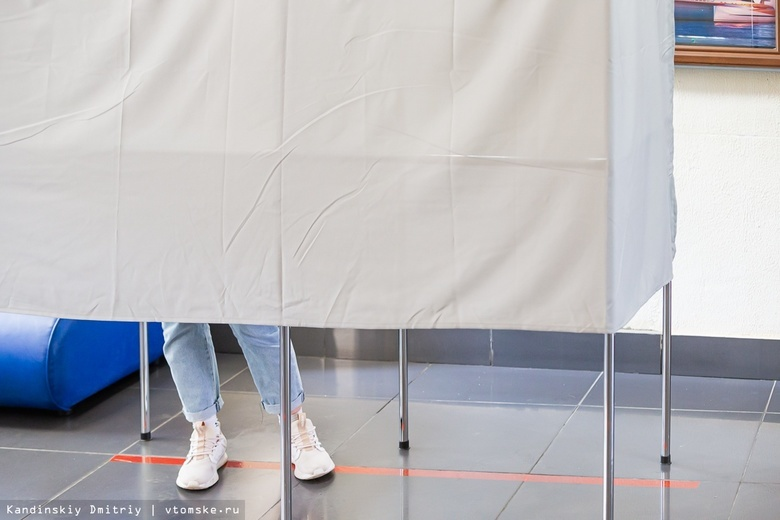В ОП рассказали, как наблюдатели будут работать с нарушениями на выборах
