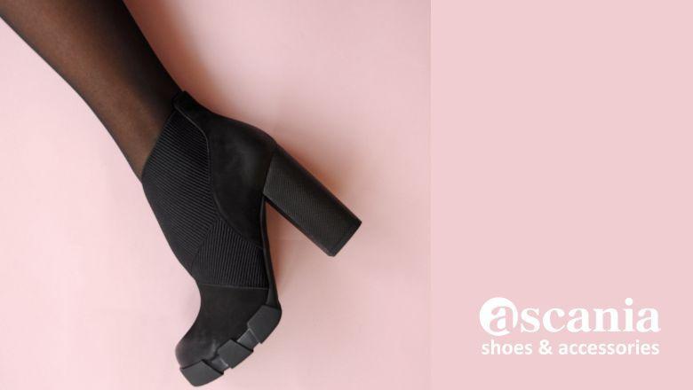 157b0029718 Лайфхак дня  как купить осеннюю обувь без лишних затрат