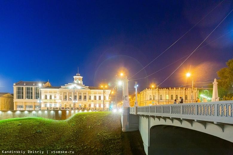 Жители России рассказали, каким должен быть идеальный город
