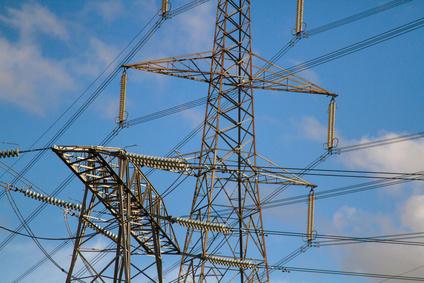 СХК опровергает свою причастность к отключению света в Северске