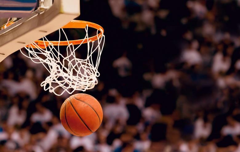 Северчанка завоевала серебро на первенстве Европы по баскетболу