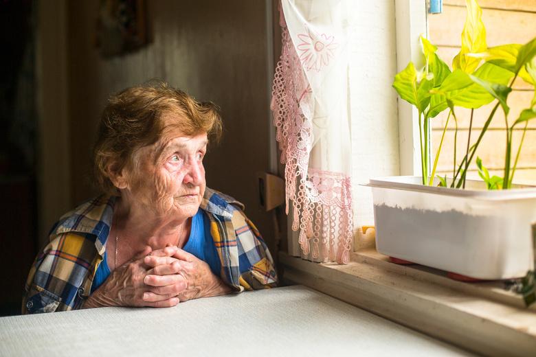 Средняя продолжительность жизни томичей превысила 71 год