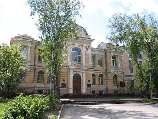 СибГМУ стал первым медвузом России, аккредитованным «Сколково»