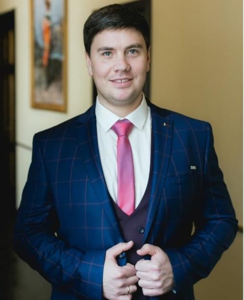 Педагог из Академлицея стал учителем года Томской области