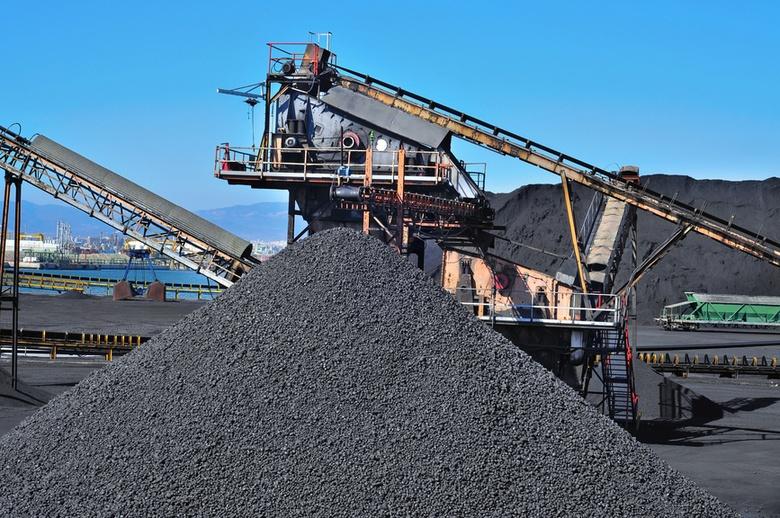 Цивилев рассказал, как Кузбасс будет избавляться от угольной зависимости