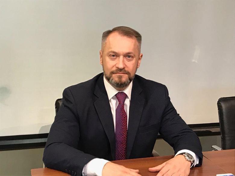 Евгений Макаренко: «Мэр оставил вопросы томичей без ответов»