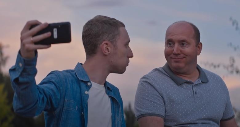 Что смотреть в кино: «Родные» с Буруновым и «Love» со Светлаковым
