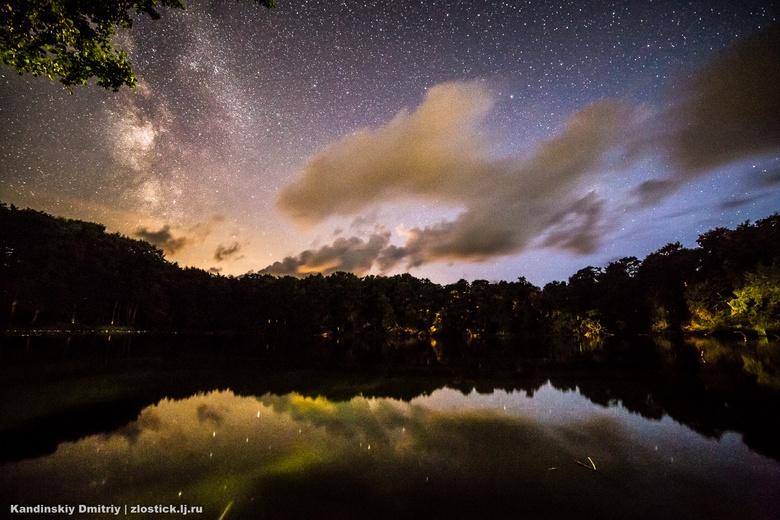 Затмения и звездопады: самые яркие события из астрономического календаря 2021