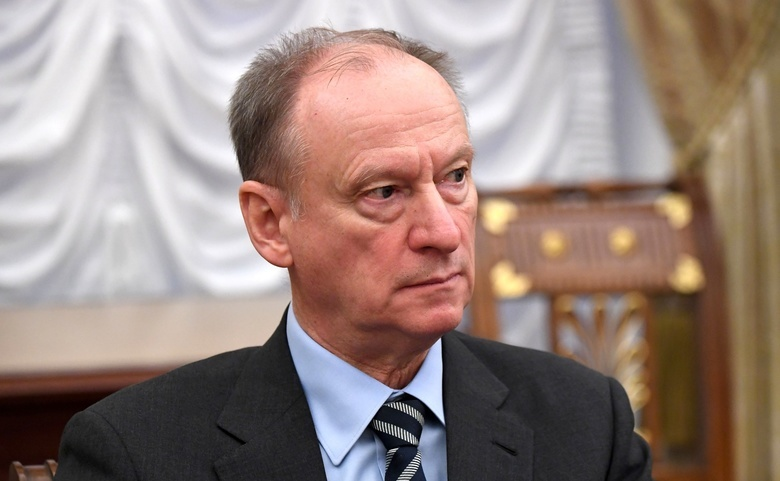 Патрушев: Томская область — в лидерах по числу преступлений в сфере нацпроектов в СФО