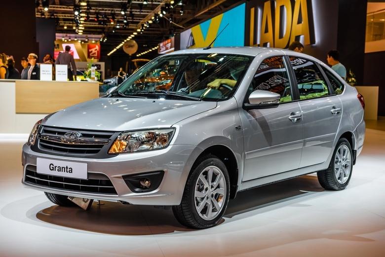 СМИ: «АвтоВАЗ» с 1 января 2020г повысит цены на весь модельный ряд