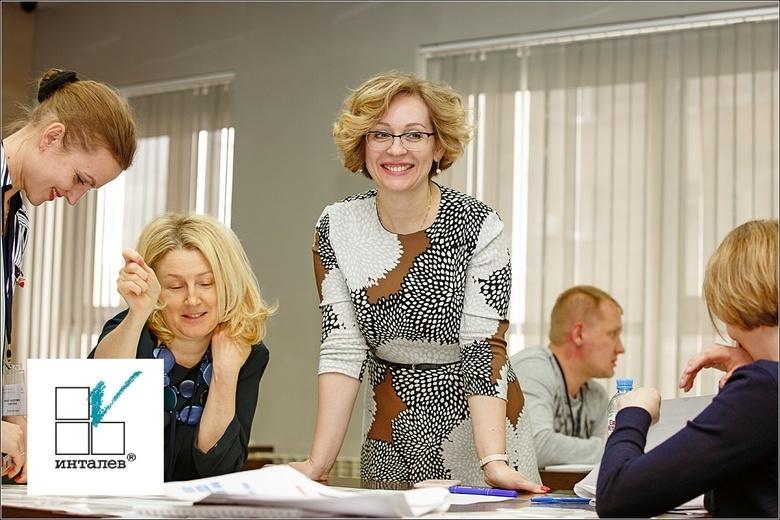 Управление по KPI для бизнеса: обучающий интенсив для директоров