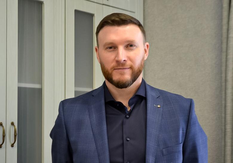 Новый главврач назначен в онкодиспансере Томской области