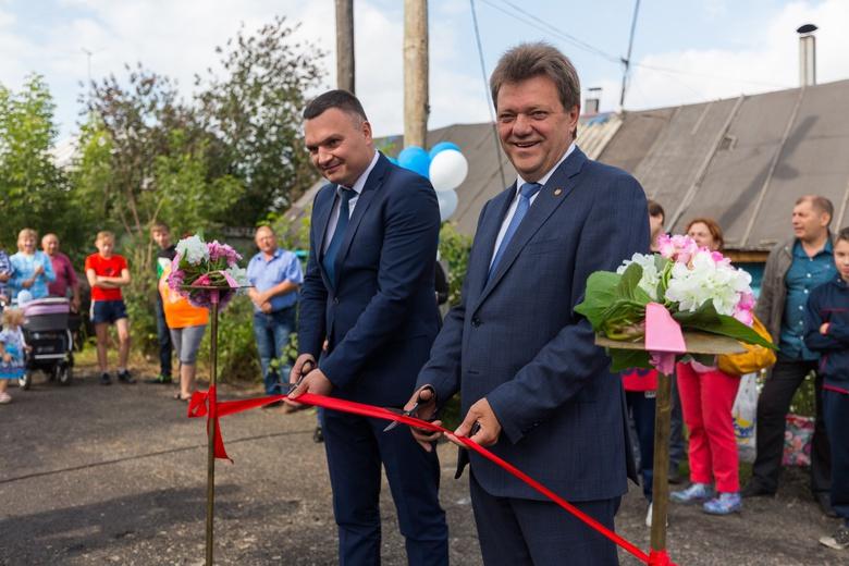 Блогер Варламов включил колонку в Томске в рейтинг «великих» открытий чиновников