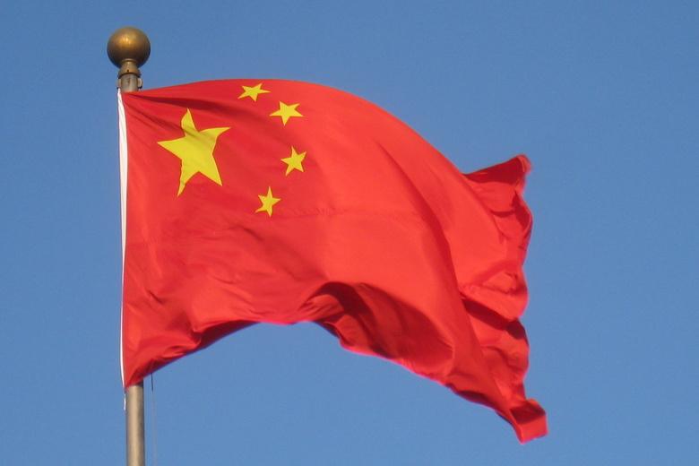 Политики и эксперты РСМД в Москве обсудят российско-китайские отношения