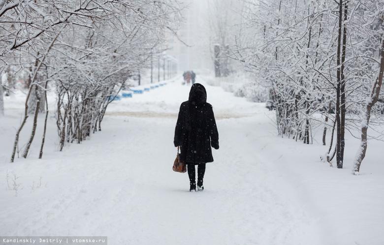 Опрос: томичам для счастья нужно 157 тыс руб в месяц