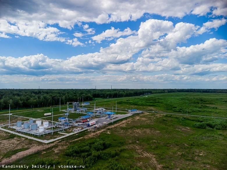 На всем готовом: что такое промышленный парк Томска и как он работает