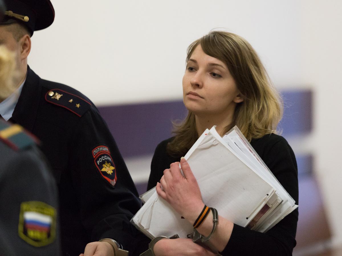 Преступление без наказания. Виновных в убийстве семилетнего Андрея Зильбермана нет и не будет?