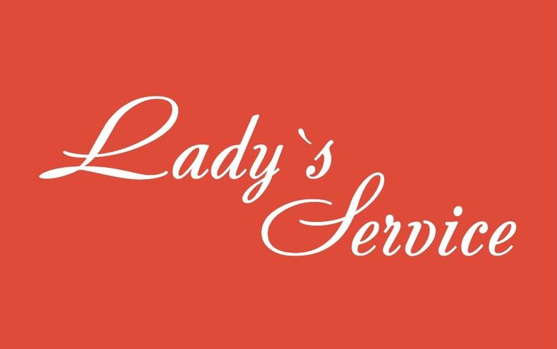 Lady's Service — автосервис для прекрасной половины