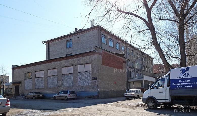 Армянская диаспора установит в городе памятник Суворову