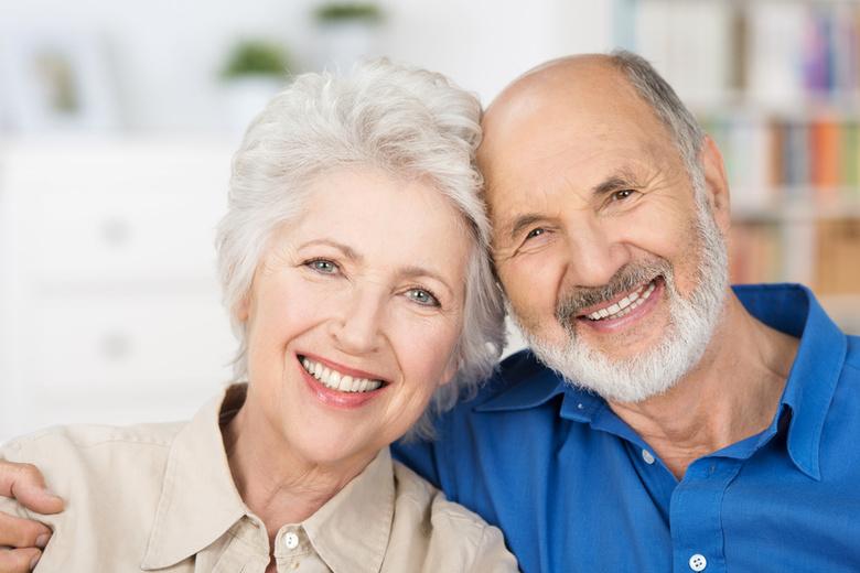 Счастливые бабушки и дедушки картинки
