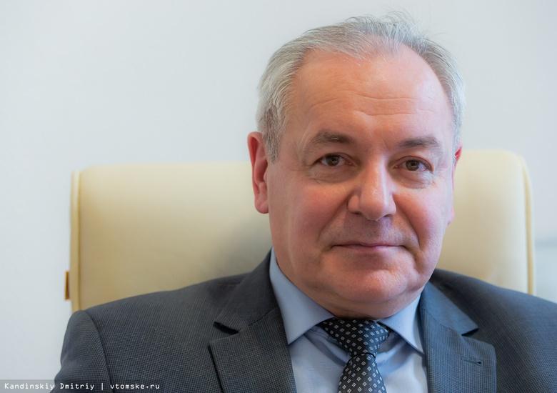 Александр Деев: «Продажа хоть одной рюмки своего алкоголя — это уже нарушение»