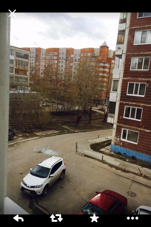instagram.com/Anastasia Shmakova