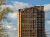 Скидки на квартиры до 300 000 рублей