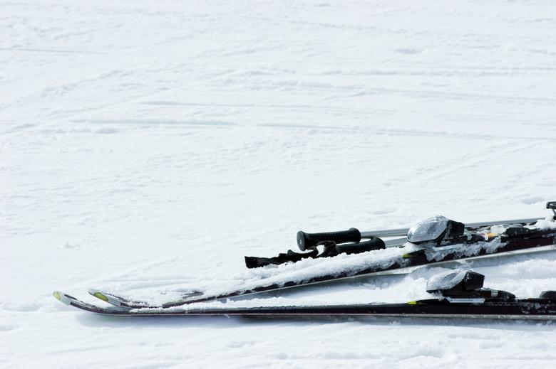 В Кисловской школе после ЧП отменили физкультуру на лыжах для 1-7 классов