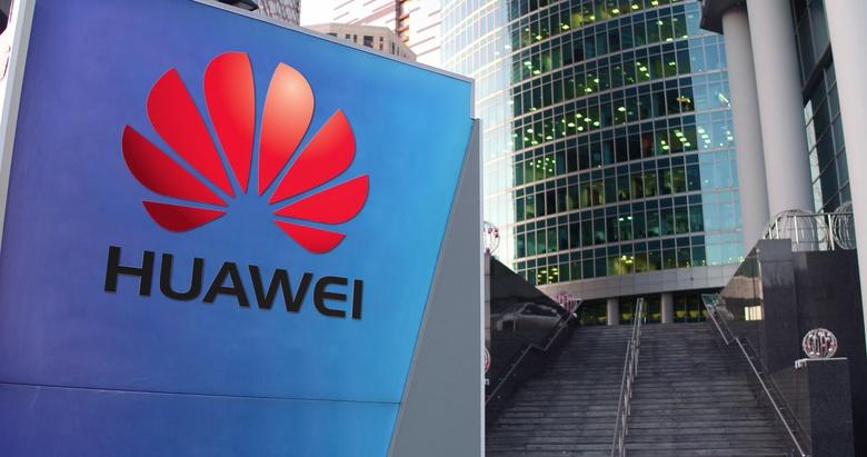Партнеры возвращаются к Huawei